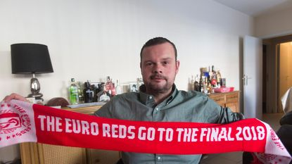 28.000 Limburgers naar bekerfinale