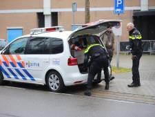 Knallen gehoord in Amsterdamsestraat, geen schietincident