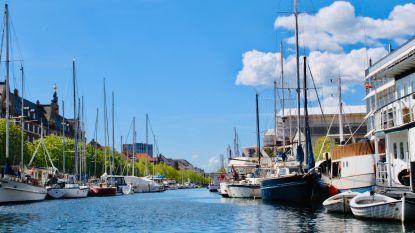 Meer dan de Kleine Zeemeermin en Lego, dit is het echte Kopenhagen