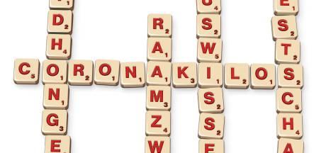 Weet jij wat deze coronawoorden betekenen? Speel de quiz!