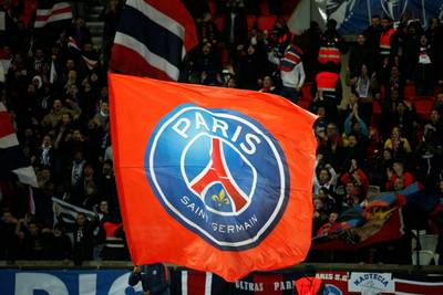 franse-voetbalbond-doet-onderzoek-naar-racisme-bij-psg