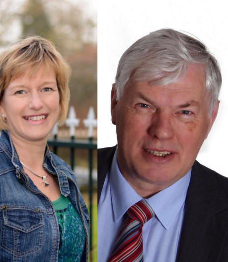 Weer crisis in Montfoortse politiek: twee wethouders opgestapt