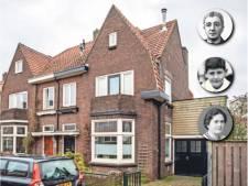 Zwolle viert 75 jaar vrijheid: hier moet je naartoe