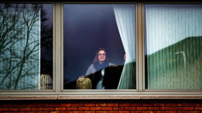 Politie en gemeentepersoneel gaan naleving quarantainemaatregelen controleren in Brakel