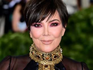 Kris Jenner wijt stopzetting realityshow aan sociale media