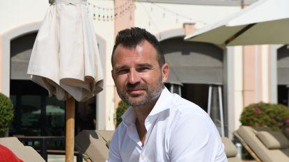 """Leko bevestigt interesse van Antwerp: """"Maar mijn entourage praat met meerdere clubs"""""""