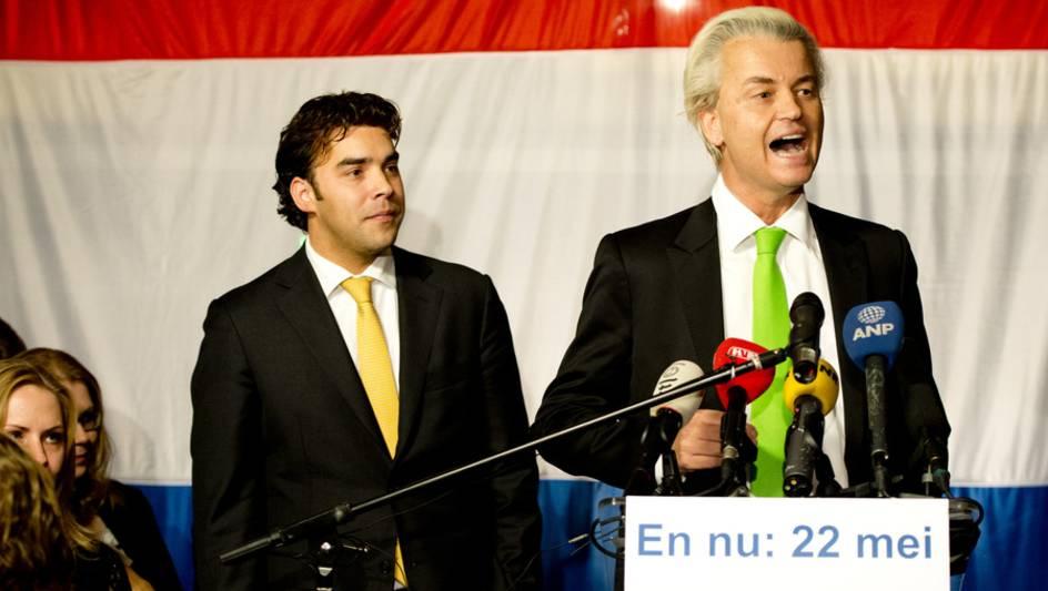 Citaten Politiek Islam : Wilders in citaten van ik heb niets tegen de islam tot