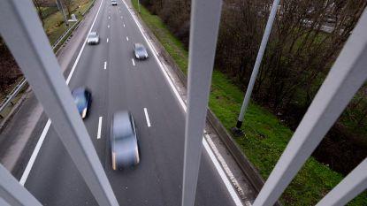 Waarom een snelheidsbegrenzer van 180 km per uur meer is dan een marketingstunt