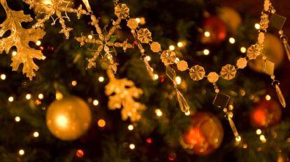 Kerstmarkt in Sint-Martinuskerk voor het goede doel