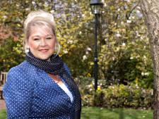 Kwalijke fouten gemaakt, maar raad Baarle-Nassau blijft unaniem achter burgemeester De Hoon-Veelenturf