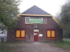 International Club Wageningen is drankvergunning kwijt