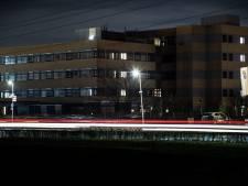 Miljoenenclaim dreigt voor gemeente Nijmegen vanwege Tiemstrapand