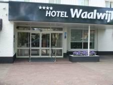 Hotel Waalwijk verkocht aan Fletcher Hotels