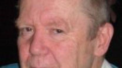 Gewezen Prins Carnaval Danny Baelen (58) overleden