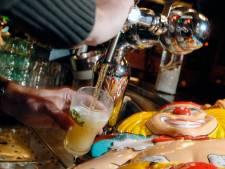 Carnavalvierders moeten massaal blazen in Overijssel: meerdere rijbewijzen afgepakt