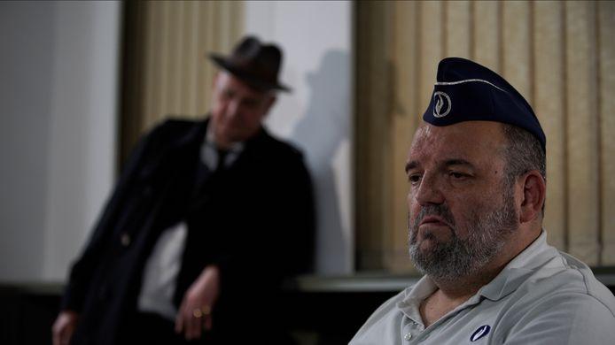 Still uit de film Oi Eupen van Dennis Tyfus