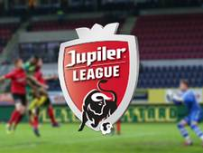 Poll: Hoe eindigt de derby tussen FC Oss en FC Den Bosch?