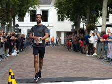 'Vol is vol' op gereanimeerde Dijkenloop in Wijk bij Duurstede