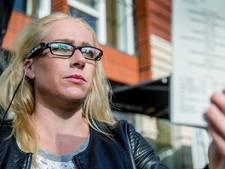 Blinde 'ziet' weer dankzij slimme bril