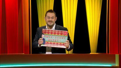 'Twee Tot De Zesde Macht' geschrapt: krijgen de winnaars hun geld nog te zien?