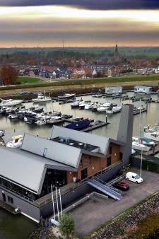 Limonadefabriek niet naar Dordrecht? 'Dan maar naar Ambacht of Zwijndrecht'