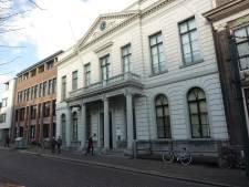 Voorwaardelijke straf na vechtpartij op Winklerplein in Sliedrecht