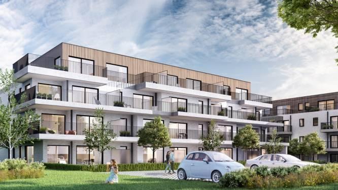 Vijf redenen waarom je residentie Hoppe tijdens Nieuwbouwzondag zeker moet komen bewonderen
