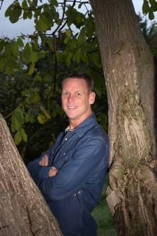 Sprinkhanen-trainer Frank Burgers hoopt op ommekeer