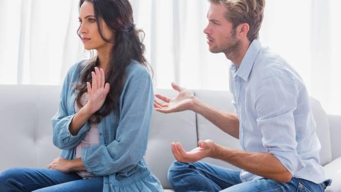 Wat je meubilair zegt over jullie relatie