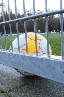 PSV gooit De Herdgang opnieuw een week op slot voor supporters