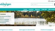 Oudsbergen wil voor zomervakantie nieuwe website lanceren