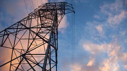 Belgische stroomfactuur op één na sterkste stijger in EU