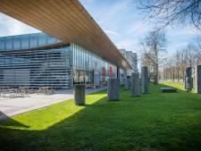 Verse maaltijden, bereid op de High Tech Campus Eindhoven
