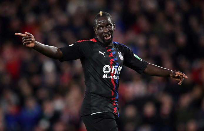 Mamadou Sakho n'oubliera pas le 27 décembre 2019.