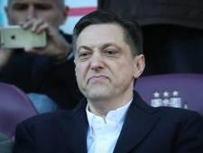 Footgate: Veljkovic conteste le jugement de la CBAS
