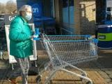 Waarom zijn er nauwelijks besmettingen in Olst-Wijhe?
