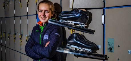 Medisch wonder Jansen droomt van Olympische Spelen