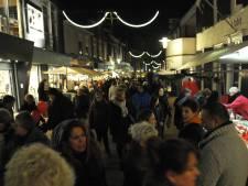 Kerstmarktenseizoen opent met een klapper in Axel