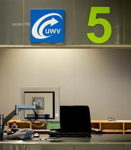 Minder werklozen, meer banen in de regio Nijmegen