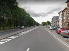 Sur les quatre bandes du quai des Ardennes, deux vont bientôt être réservées aux vélos et aux bus