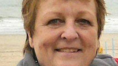 Vrouw (71) vermist