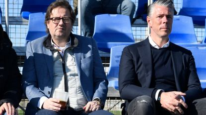 Football Talk. Wordt de machtsoverdracht op Anderlecht wel goedgekeurd? - Hugo Cuypers moet Standard 1,5 miljoen kosten