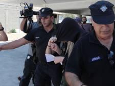 Britse tiener blijft vastzitten om misbruikrel Cyprus