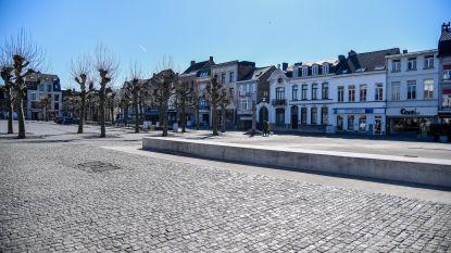 Stadsmuseum en woensdagmarkt starten volgende week weer op