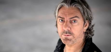 Autorit naar verjaardag eindigt in mineur voor Ruud de Wild: 'Ik schaam me diep'