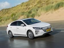 Hoe Hyundai luisterde naar zijn klanten: de verbeterde Ioniq Electric