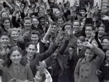 Museum Boxtel zoekt foto's oorlogsslachtoffers