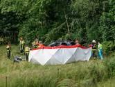 2018: nu al 61 doden op Brabantse wegen