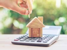 Banken worden strenger met hypotheken door coronacrisis