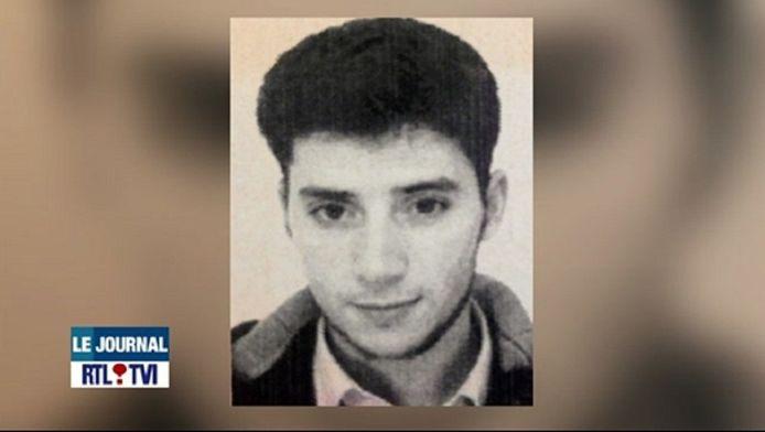 Le père de Abdelmajid Gharmaoui avoue cependant que son fils lui a souvent répété qu'il voulait mourir en martyr.